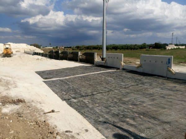 linea Lecce-Gallipoli