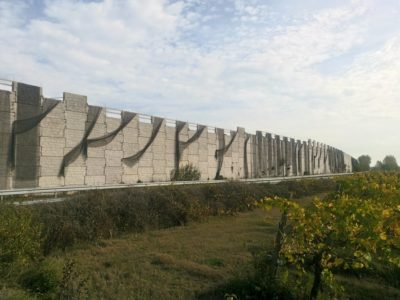 Muri sostegno terra armata 01