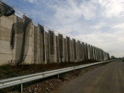Muri sostegno terra armata 02